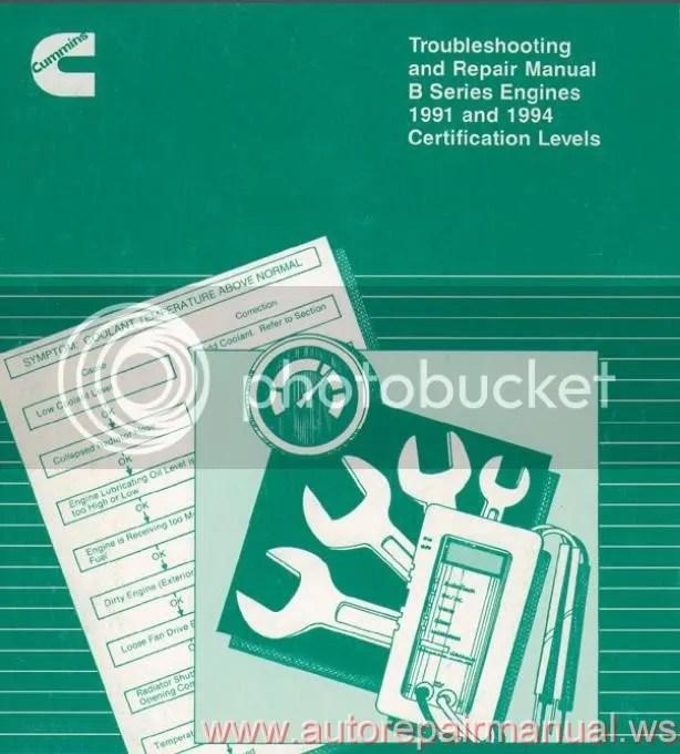 Cummins Qsx15 Generatordrive Control System Wiring Diagram Auto