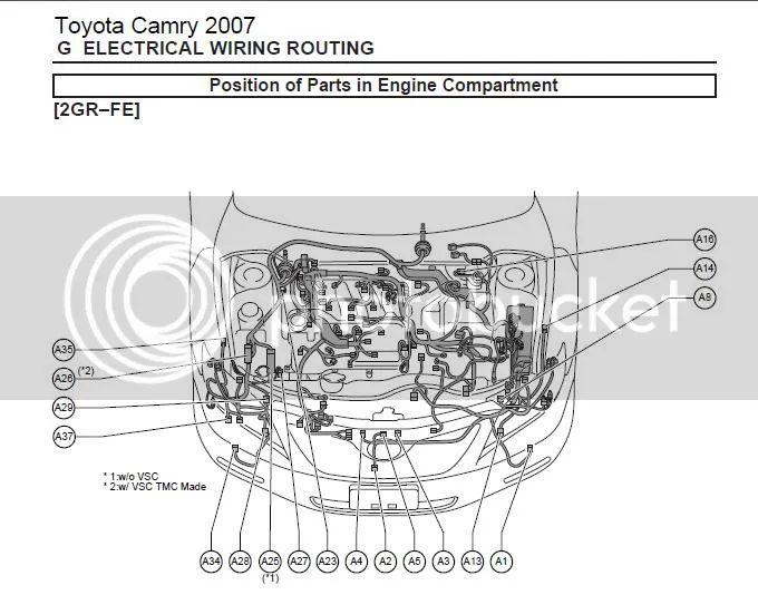 camry vvti manual engine diagram 2015