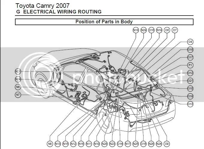 2007 Camry Wiring Diagram 2007 Jetta Wiring Diagram