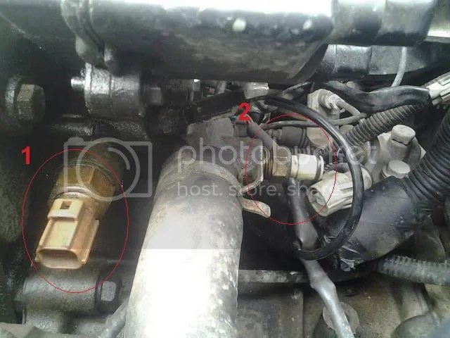 1992 toyota truck wiring diagram ge dryer start switch 91 celica engine cooling fan problem - nation forum : car and forums