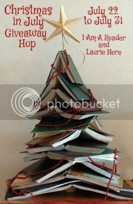 photo ChristmasinJulyGiveawayHop_zps11e1174b.jpg