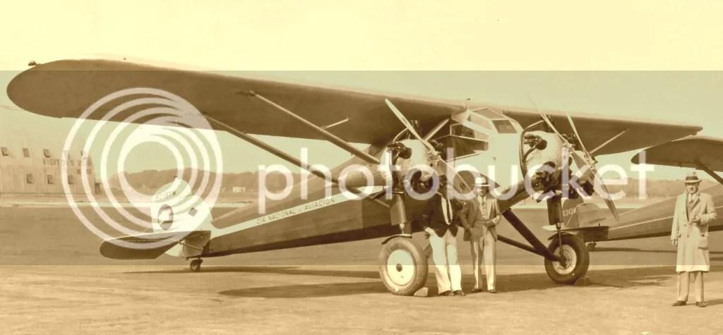 Kreutzer Air Coach K-5 NC187W