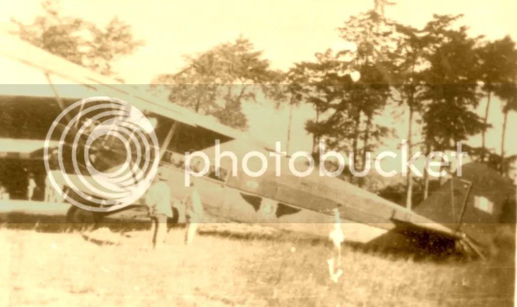 Hodkinson HT-1 NC82M