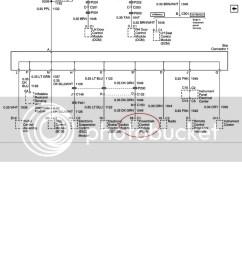 c5 power seat wiring diagram wiring diagram compilation [ 791 x 1024 Pixel ]