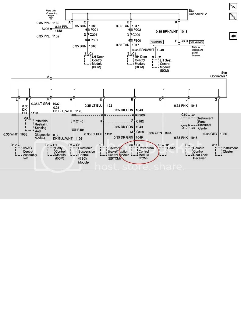 hight resolution of c5 power seat wiring diagram wiring diagram compilation