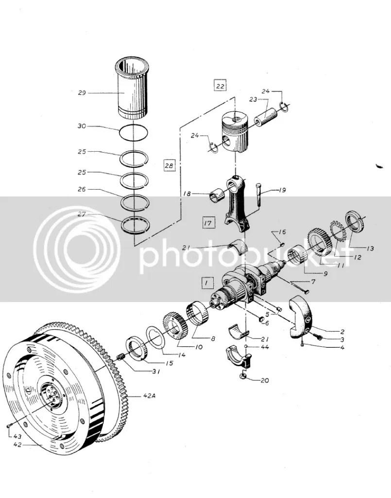 Bukh dv20 manual