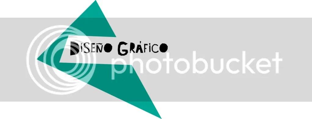 Diseño Gráfico Grouchamoustach