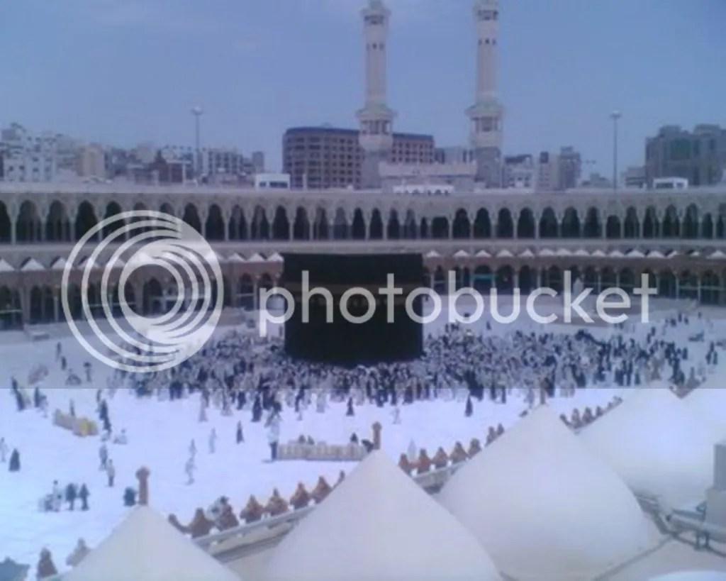 Makkah 001