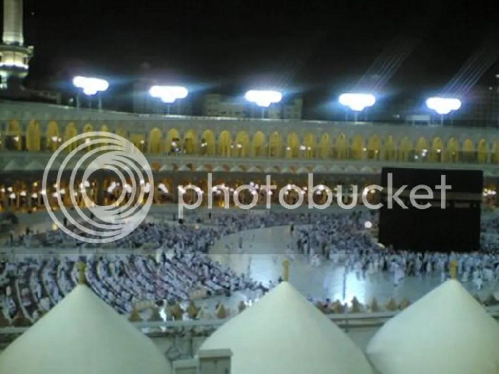 Makkah 002