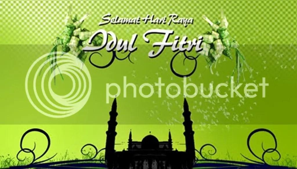 Islamic Wallpaper 33658