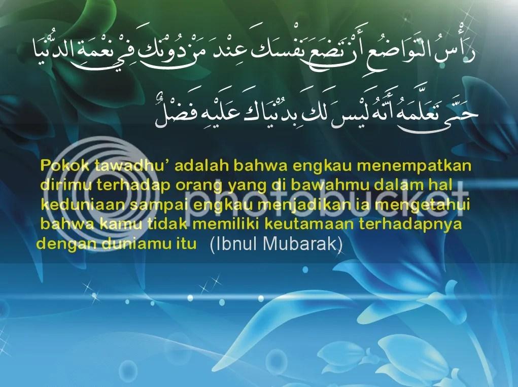 Islamic 20