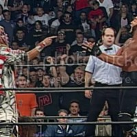 Halloween Havoc & The Horror Surrounding the 1998 Event