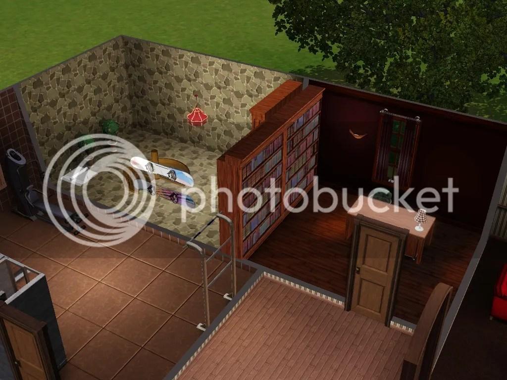Screenshot-8_zpse87afbca.jpg