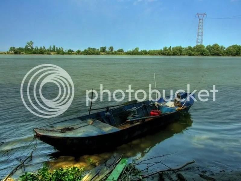 Image result for čamac pun ribe