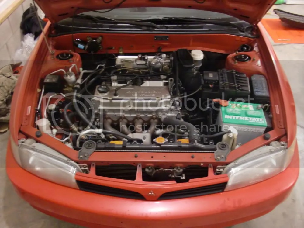 medium resolution of mirage performance forums u2022 4g15 to 4g93 complete swap revised rh mirageforums net 97 mitsubishi mirage 1999 mitsubishi mirage engine diagram