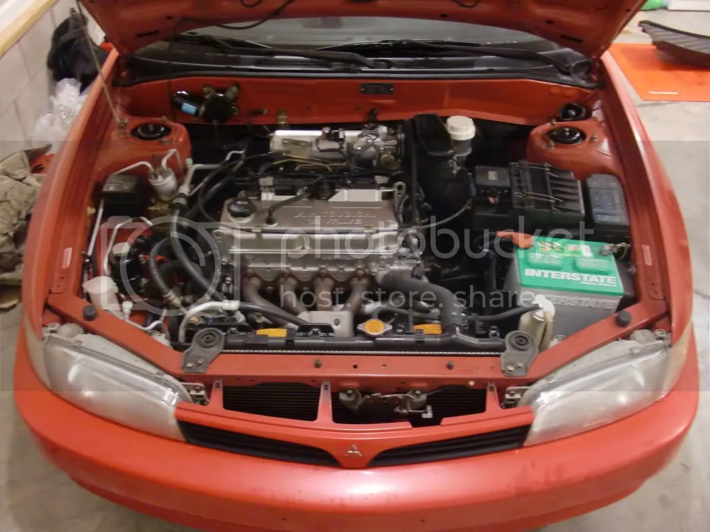 hight resolution of mirage performance forums u2022 4g15 to 4g93 complete swap revised rh mirageforums net 97 mitsubishi mirage 1999 mitsubishi mirage engine diagram