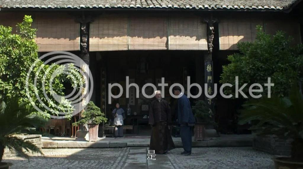 photo 1303-21-33_zps4e6da16b.jpg