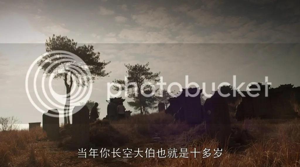 photo 1303-27-04_zps03fe92af.jpg