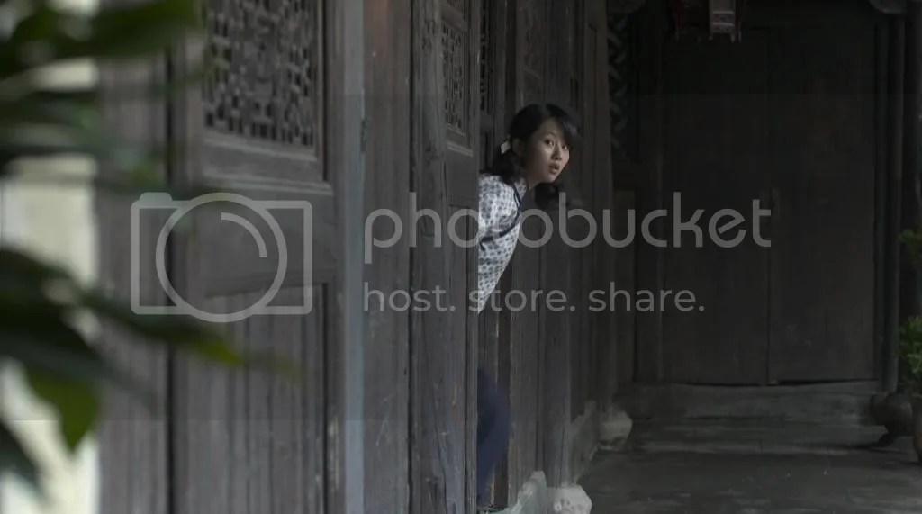 photo 1312-01-59_zpsbce68794.jpg