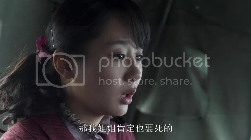photo 1015-20-39_zps054ac848.jpg
