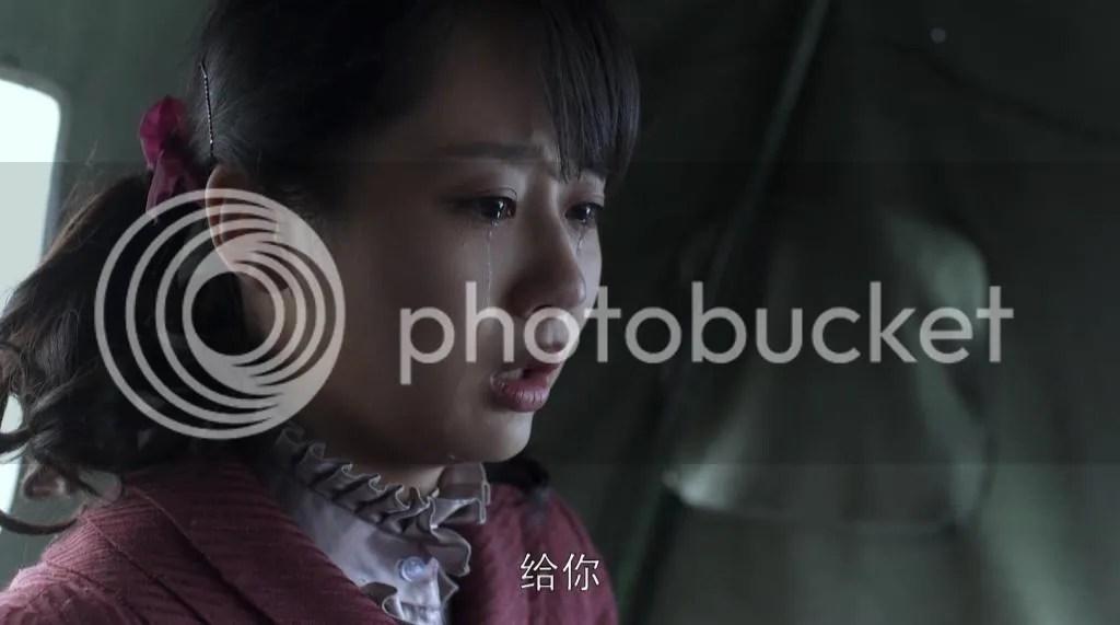 photo 1015-23-51_zpsd46112de.jpg