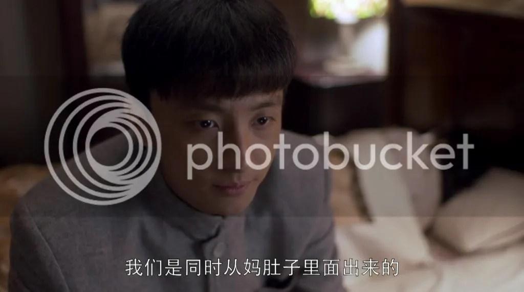 photo 1015-37-14_zpsf2458288.jpg