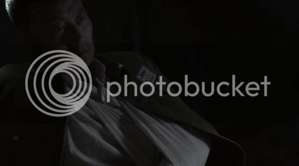 photo 1015-43-33_zpsdbf2336d.jpg