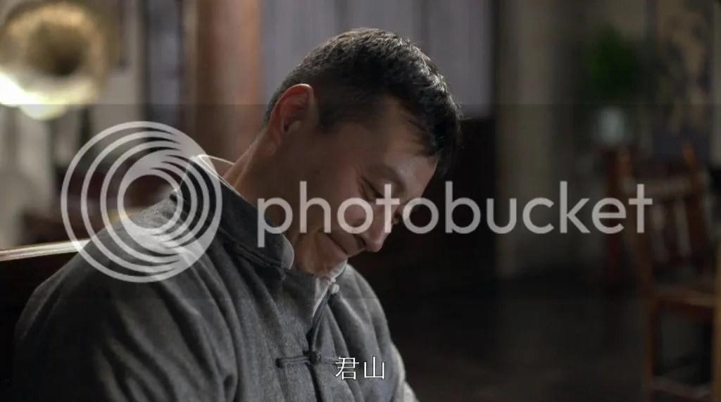 photo 1016-17-02_zps69e1ff8f.jpg