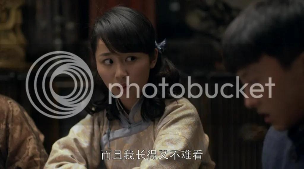photo 1100-57-12_zps14838d3e.jpg