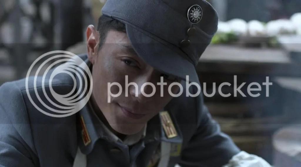 photo 1201-35-53_zps806c6e49.jpg