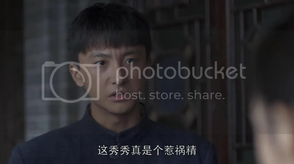 photo 1201-47-28_zps2601d3c8.jpg