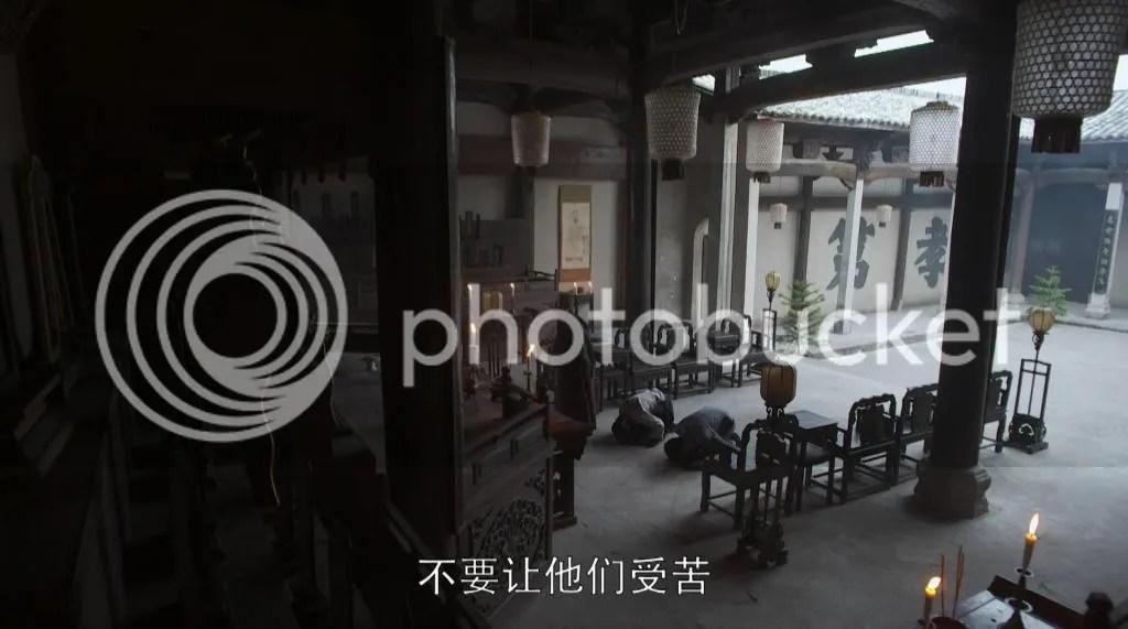 photo 1202-07-09_zpsd6d35b52.jpg