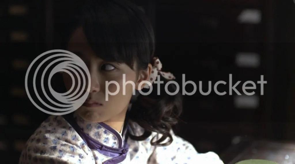 photo 1401-28-56_zps829bd044.jpg