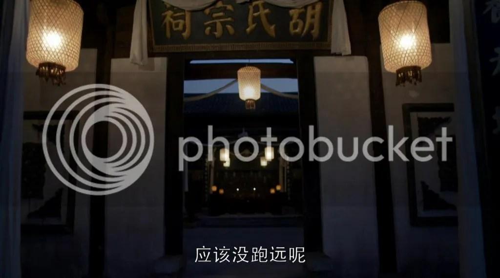 photo 1402-49-34_zpsf3f95719.jpg