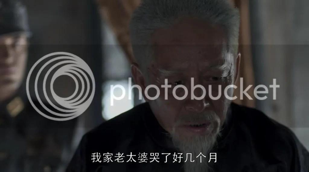 photo 1503-13-56_zps18e78b57.jpg