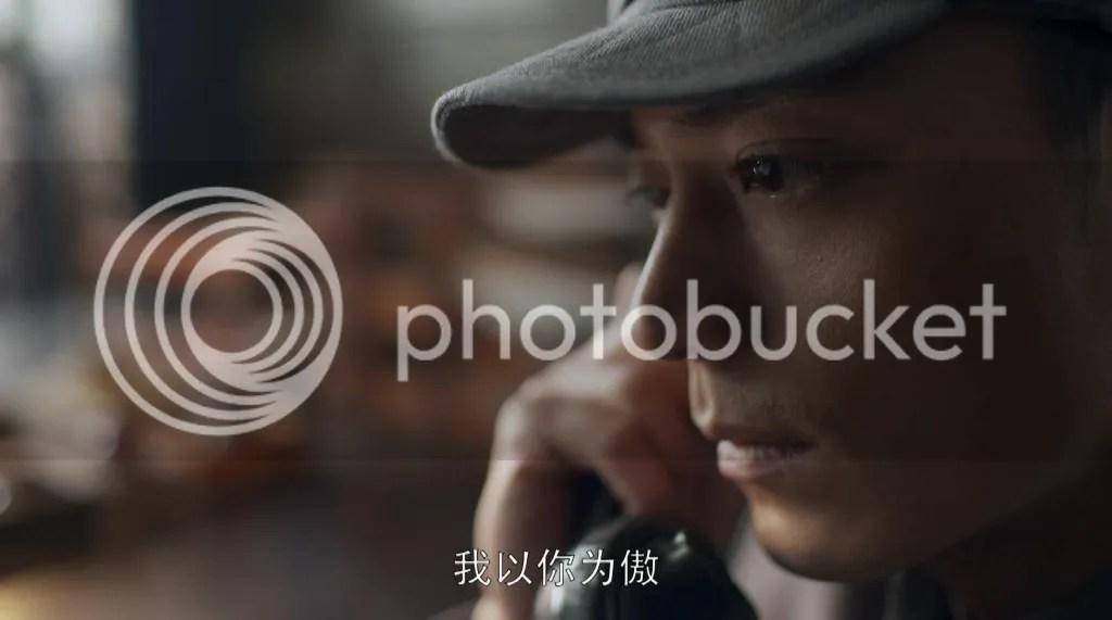 photo 1503-22-44_zps3a918f80.jpg