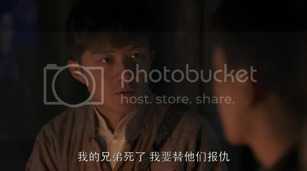 photo 1503-36-13_zps9ba0d8d0.jpg
