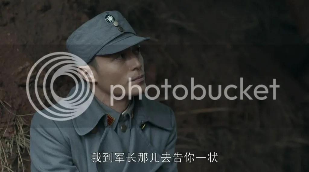 photo 1622-24-37_zpsc39234b4.jpg