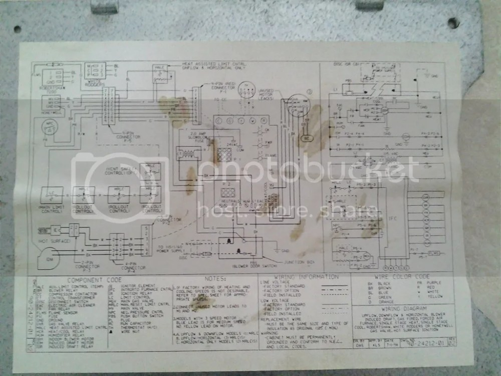 medium resolution of ruud silhouette schematic wiring diagram wiring libraryclick on pictures for larger size marginally better you could