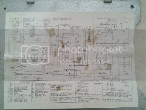 small resolution of ruud silhouette schematic wiring diagram wiring libraryclick on pictures for larger size marginally better you could