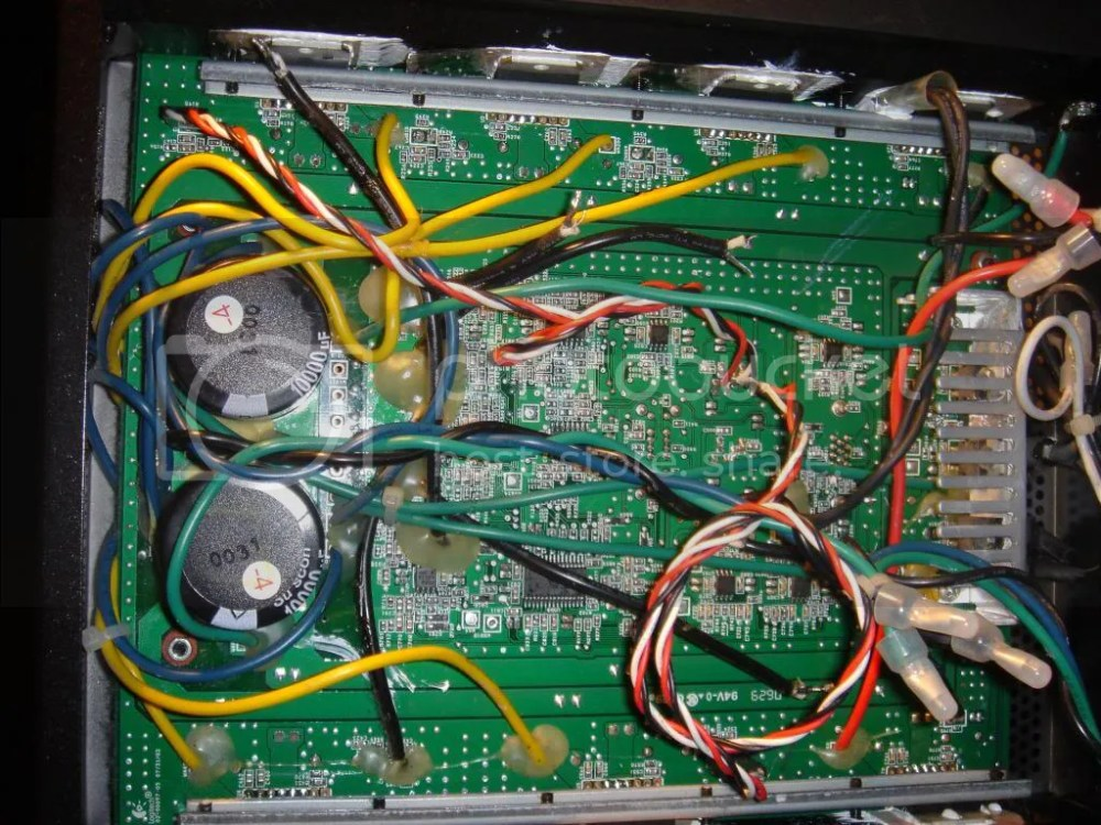 medium resolution of logitech z 2300 circuit diagram wiring diagram centre logitech z 2300 remote wiring diagram 2300 circuit