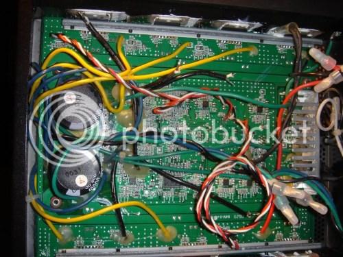 small resolution of logitech z 2300 circuit diagram wiring diagram centre logitech z 2300 remote wiring diagram 2300 circuit