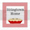 Stringtown Home