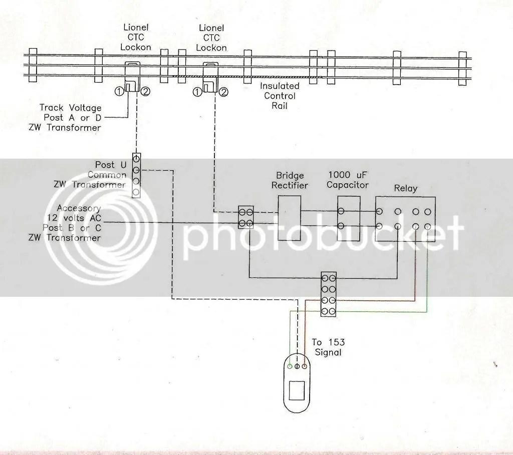 Brilliant Lionel Train 675 Engine Wiring Diagram Wiring Diagram Tutorial Wiring Digital Resources Funapmognl