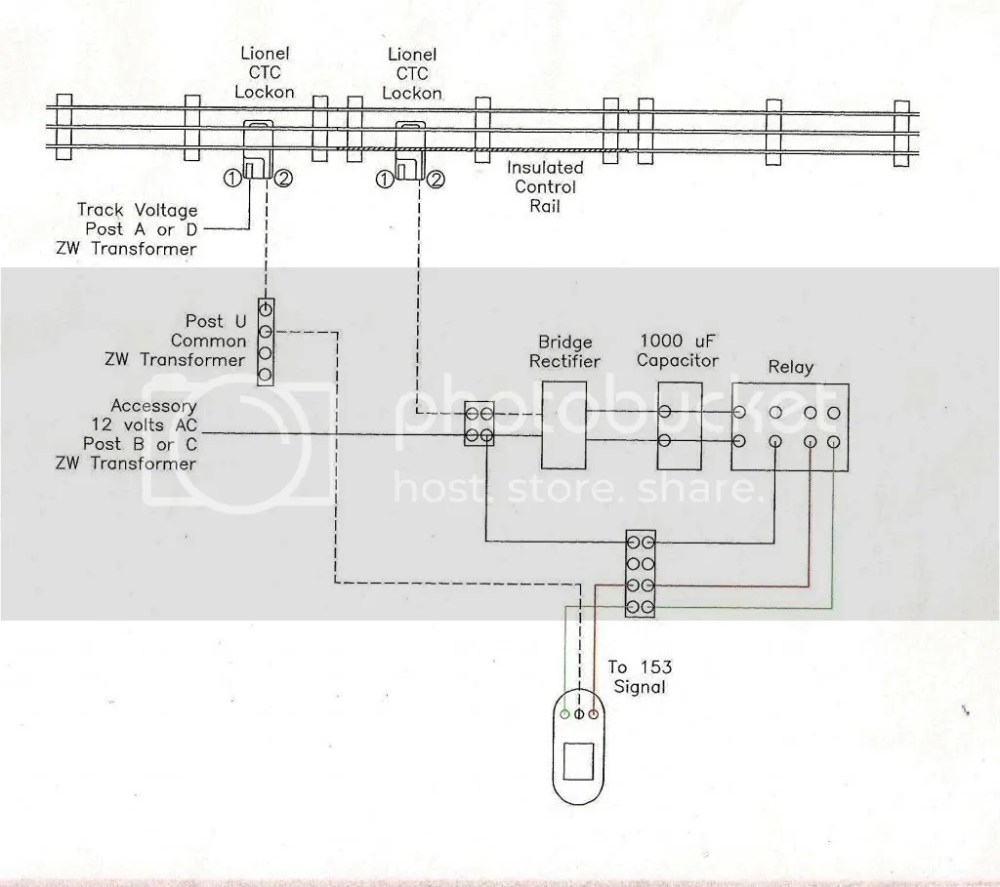 medium resolution of o gauge track wiring wiring library o gauge wiring schematic