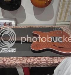 Fender Blacktop Stratocaster Hh Wiring Diagram - fender amp ... on