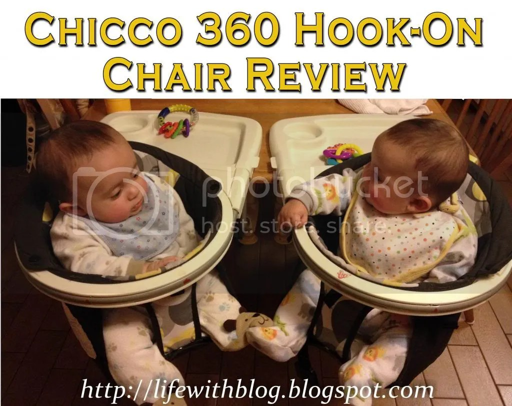 chicco hook on chair 360 blue accent with ottoman life blog review