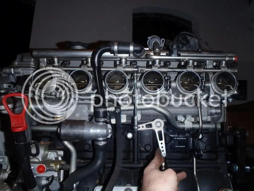 e46 m3 seat wiring diagram lg window ac bmw s14 e30 engine dinan