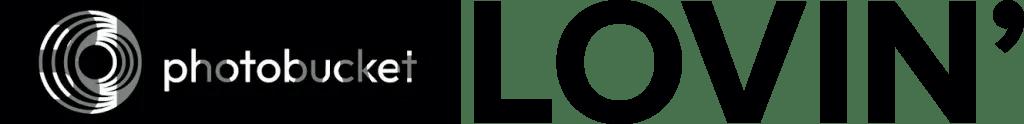 Blog_lovin_Image