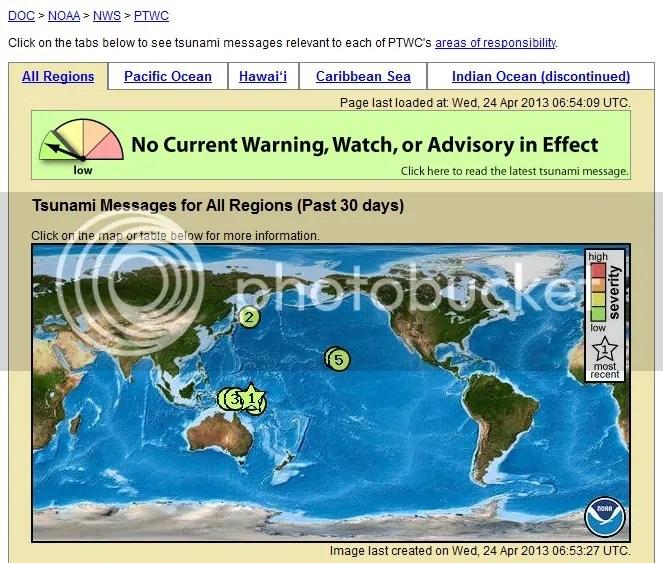 6.5 PNG  PTWC  Tsunami Advisory a photo 65PNGPTWCTsunamiAdvisorya_zpsc65f43d5.jpg